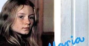 Jag är Maria (1979) Yorumlar - TurkceAltyazi.org