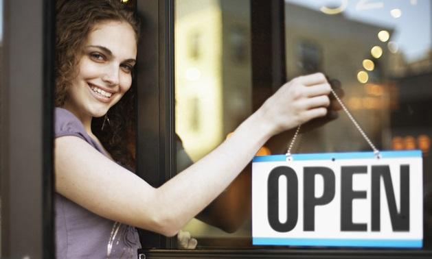 15 negocios para ganar dinero desde casa for Puedo poner camaras en mi negocio