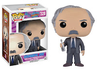 Funko Pop! Grandpa Joe