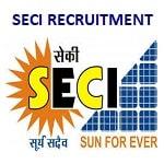 SECI Manager, AO, Accountant Recruitment 2019