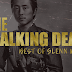 11 Best Moments of Glenn Rhee from The Walking Dead
