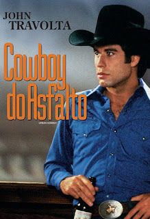 Cowboy do Asfalto - BDRip Dual Áudio