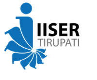 IISER Tirupati Jobs Recruitment 2018 – Teaching Assistant 08 Posts