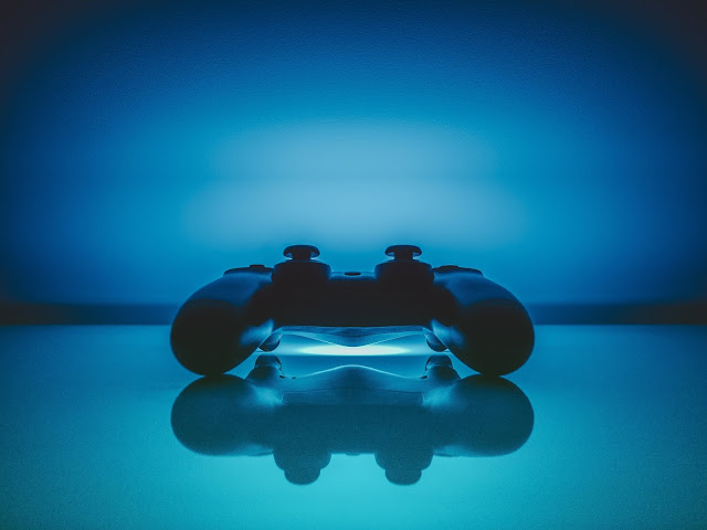 PS4 New Update 6 02 Release - Gadgets Global News - Tech