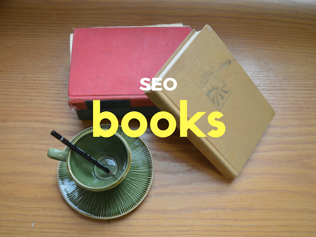 Learn Search Engine Optimization Books For Website Owners