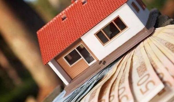 Ξεκινούν πλειστηριασμοί κατοικιών ακόμα και για χρέη 500 ευρώ!
