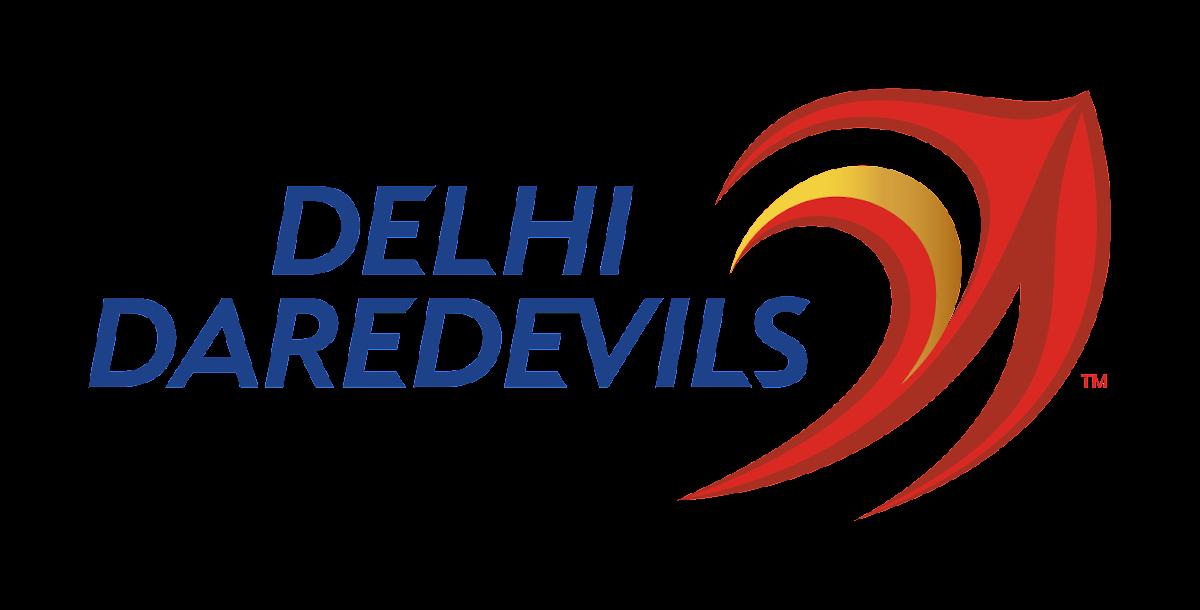 Delhi Daredevils Team 2016 IPL, Full Squad of DD IPL 2016