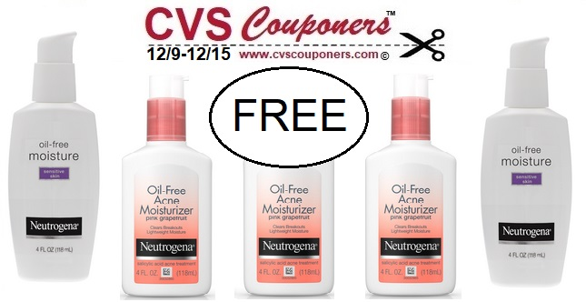 http://www.cvscouponers.com/2018/12/FREE-Money-Maker-Neutrogena-Moisture-CVS-coupon.html