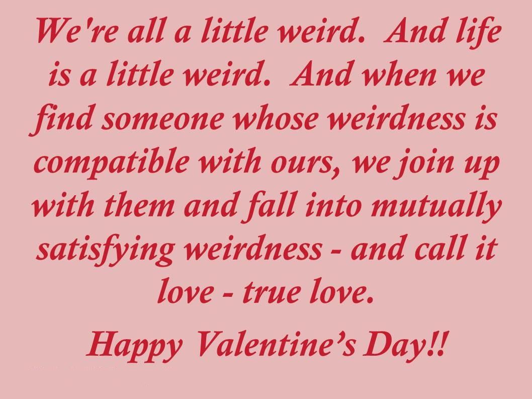Love Poem Quotes Valentines Day Poem For Herfull Size Of Valentine Valentine