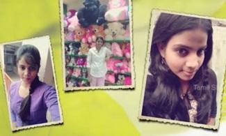 Maruthani Vizhyil – New Tamil Short Film 2018