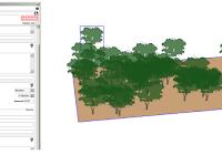 Plugins for sketchup: cách cài đặt - trọn bộ plugins đầy đủ