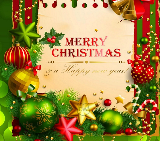 Merry christmas 2015 happy new year 2016 in advancenaijagistsblog merry christmas 2015 m4hsunfo