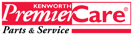 Kenworth Premier Care Parts and Service