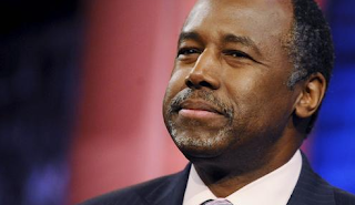 "Ben Carson: My Mother ""Would Have Taken A Gun"" And Shot ""Dishonest Reporters"""