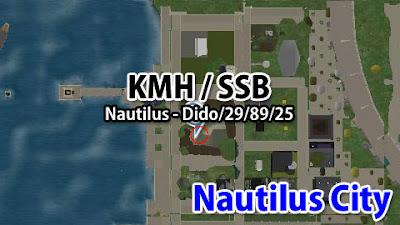 http://maps.secondlife.com/secondlife/Nautilus%20-%20Dido/29/89/25