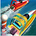 Chained Speed Boat Racing Game Tips, Tricks & Cheat Code