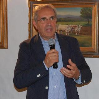 Padova - Dalla Cdc nuove importanti risorse per lo sviluppo economico