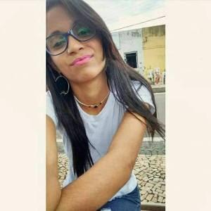 Fã do cantor Wesley Safadão comete suicídio após os pais dela não deixarem ela ir para o show
