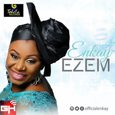 Music: Enkay – Ezem
