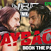 NBO Universe #14 - Booking the Payback