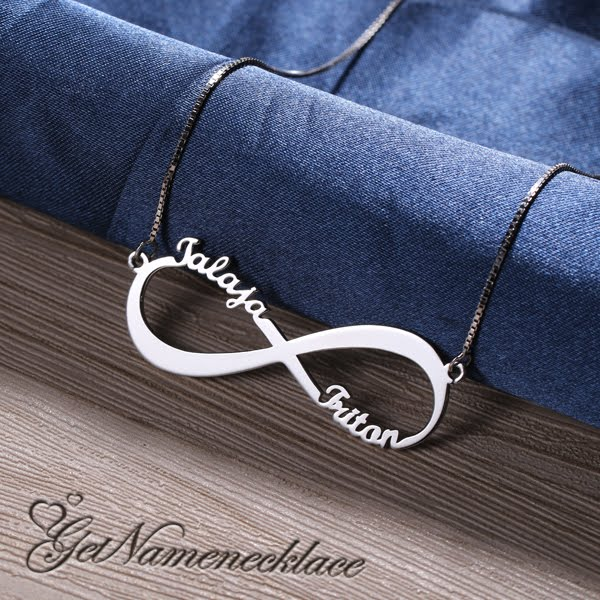 getnamenecklace couples necklaces