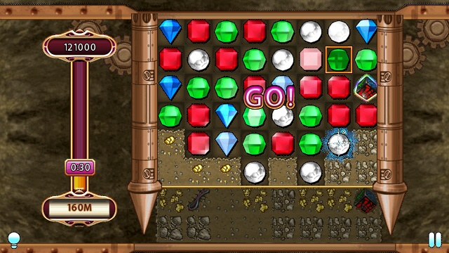 Bejeweled for android download apk free.