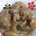 Resepi Ayam Masak Kurma (SbS)