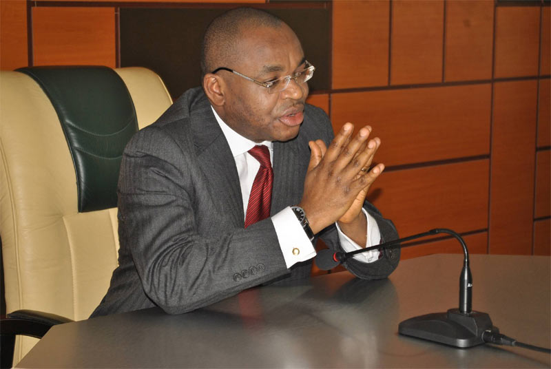 """""""Akwa Ibom residents to enjoy 24 hours of electricity soon"""" - govt"""
