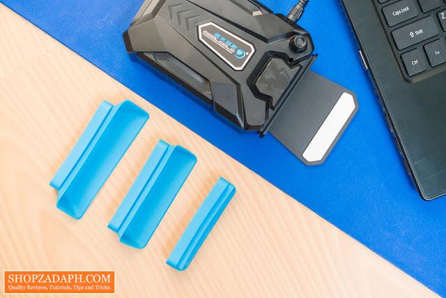 mini vacuum usb laptop cooler - laptop vacuum cooler rubber sizes