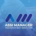 Crisi del calcio: per i Manager dello Sport la soluzione è la professionalità