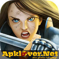 Rise of Valor MOD APK unlimited money