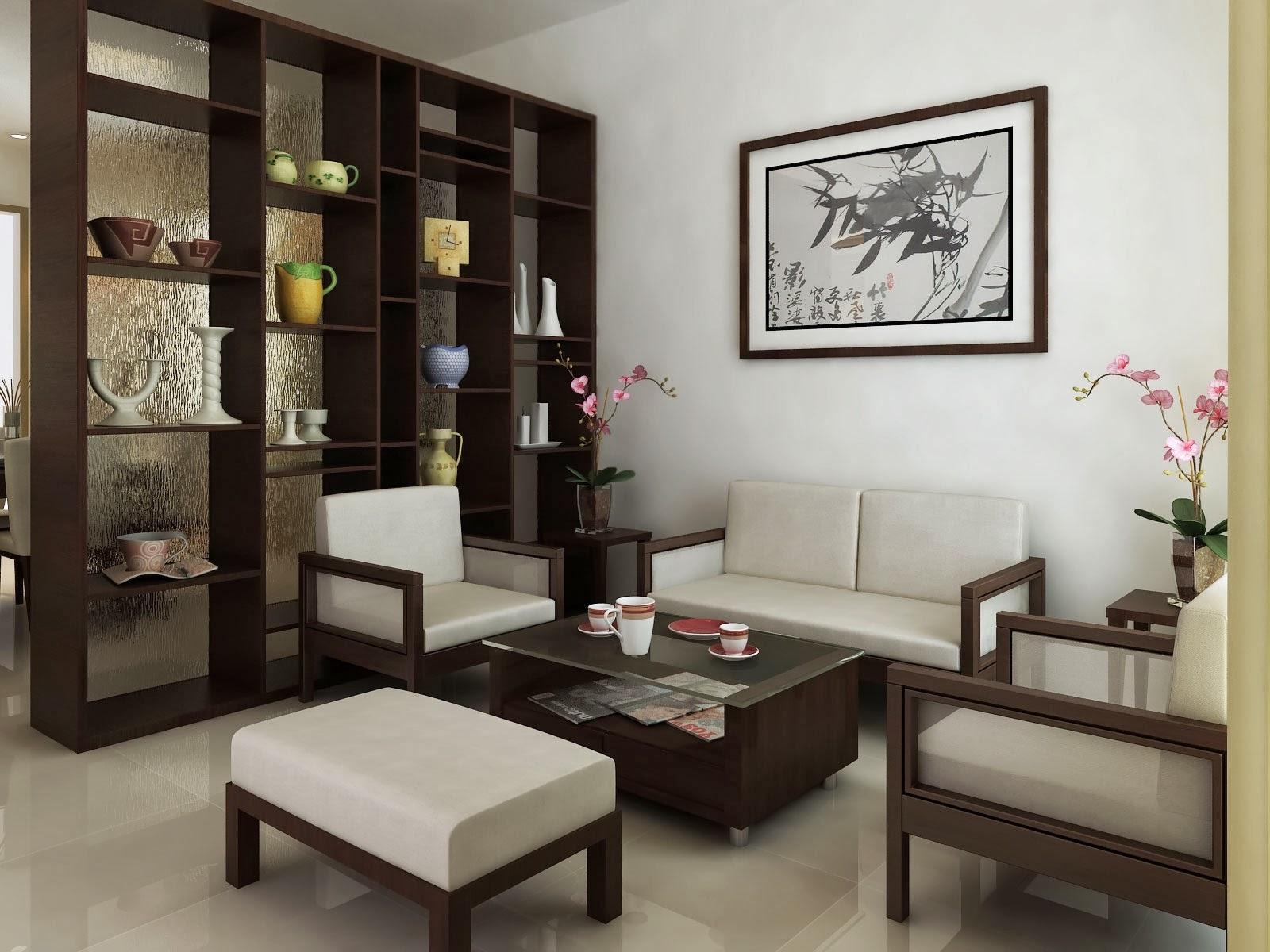 Seuaikan Perabot Dengan Warna Ruangan Dan Tentukan Tema Dari Tersebut Yang Tepat Membeirkan Kesan Serasi Pada Sebuah