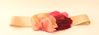 OI 1617 - Coleccion Tutti Frutii - Rosas Cinturon 3