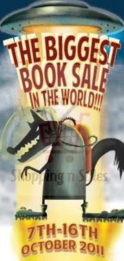 Big bad wolf books sdn bhd address