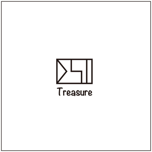 [Single] D-51 – Treasure (2016.04.27/MP3/RAR)