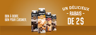 http://www.natrel.ca/fr/laits-aromatises/offre
