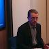 Gelsinger svela la strategia di VMware: «Il futuro è liberare l'IT dai lacci del cloud»