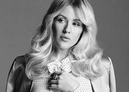 Ellie Goulding na trilha de O Bebê de Bridget Jones