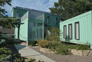 Shipping-Container-House-Plans-Green