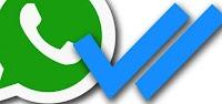 Come disattivare la conferma di lettura (spunte blu) su WhatsApp