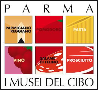MUSEI DEL CIBO 25 APRILE 1 PRIMO MAGGIO