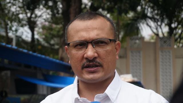 Demokrat Minta Ratna Sarumpaet Diadili dan Dicopot dari Timses Prabowo