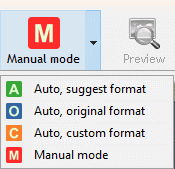 modo_manual