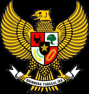4000 Gambar Burung Garuda Png Gratis Infobaru