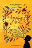 Amaias Lied - Höre den Zauber und du bist mein