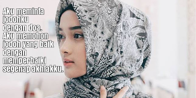 caption-cinta-instagram
