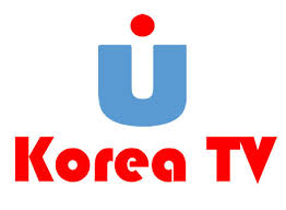 تردد قناة كوريا تي في