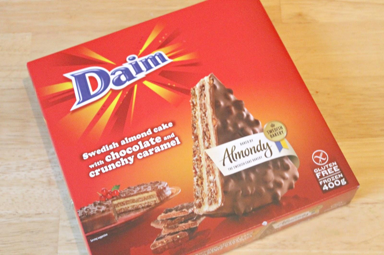 ikea taart Daim Taart Ikea Prijs   ARCHIDEV ikea taart