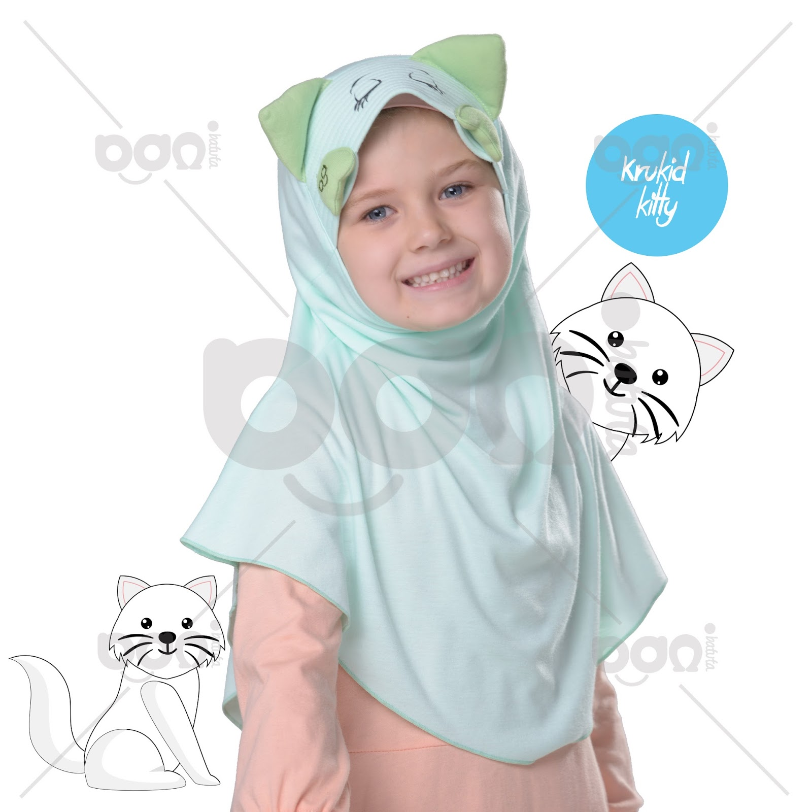 4 tips berbusana muslim untuk anak anak dan dewasa bisa bikin nyaman loh