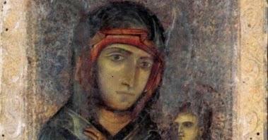 Vergine per impero romano 1983 with pauline teutscher - 2 part 2